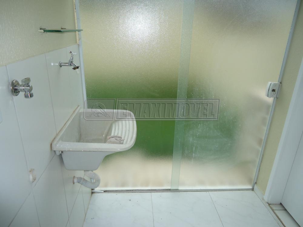 Alugar Casas / em Condomínios em Sorocaba apenas R$ 2.100,00 - Foto 21