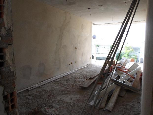 Comprar Casas / em Condomínios em Sorocaba R$ 2.100.000,00 - Foto 17