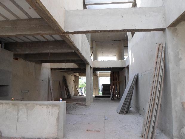 Comprar Casas / em Condomínios em Sorocaba apenas R$ 2.100.000,00 - Foto 8