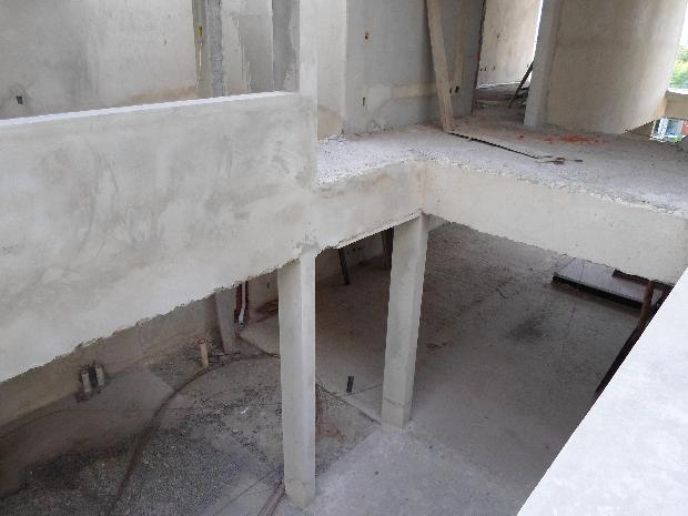 Comprar Casas / em Condomínios em Sorocaba R$ 2.100.000,00 - Foto 16