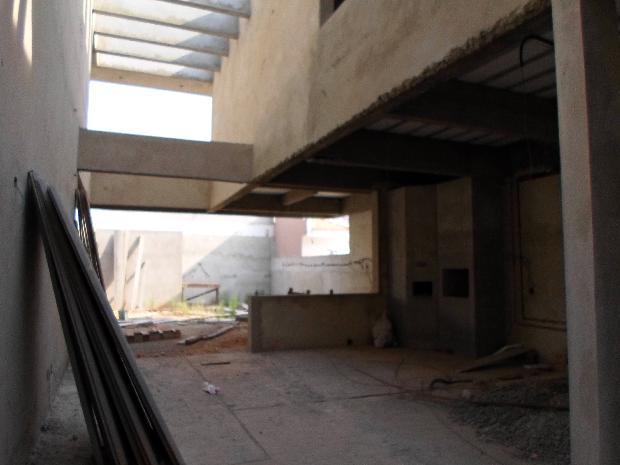 Comprar Casas / em Condomínios em Sorocaba R$ 2.100.000,00 - Foto 3
