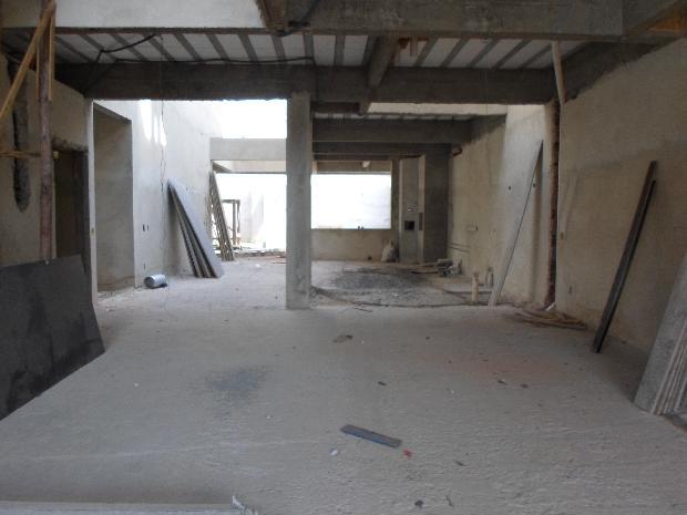 Comprar Casas / em Condomínios em Sorocaba R$ 2.100.000,00 - Foto 2