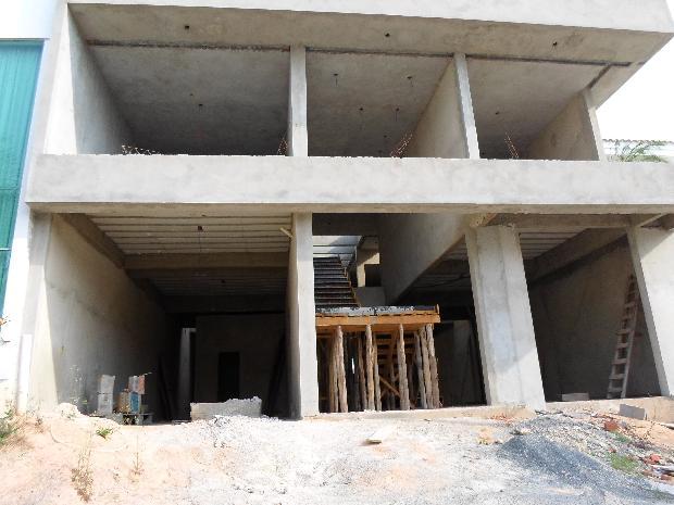 Comprar Casas / em Condomínios em Sorocaba R$ 2.100.000,00 - Foto 1