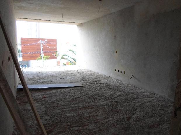 Comprar Casas / em Condomínios em Sorocaba R$ 2.100.000,00 - Foto 13