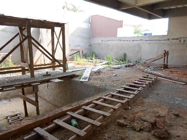 Comprar Casas / em Condomínios em Sorocaba R$ 2.100.000,00 - Foto 5