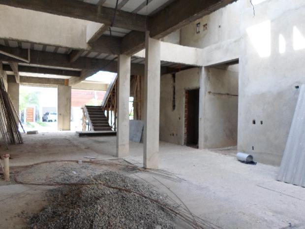 Comprar Casas / em Condomínios em Sorocaba apenas R$ 2.100.000,00 - Foto 10