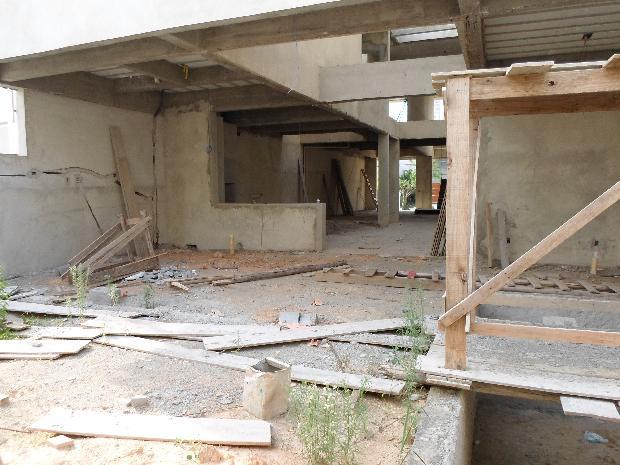 Comprar Casas / em Condomínios em Sorocaba apenas R$ 2.100.000,00 - Foto 7