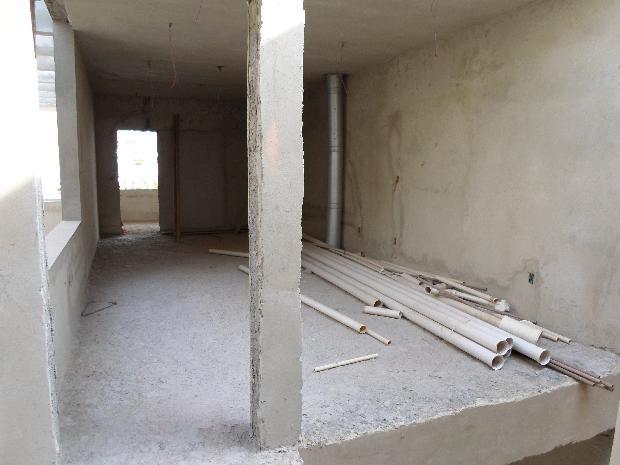 Comprar Casas / em Condomínios em Sorocaba R$ 2.100.000,00 - Foto 18