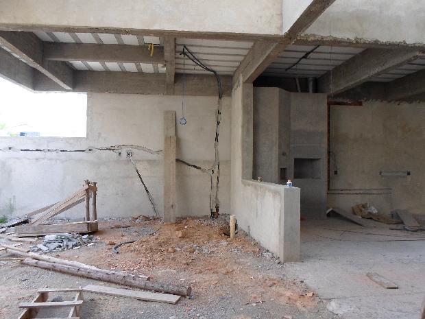 Comprar Casas / em Condomínios em Sorocaba apenas R$ 2.100.000,00 - Foto 6