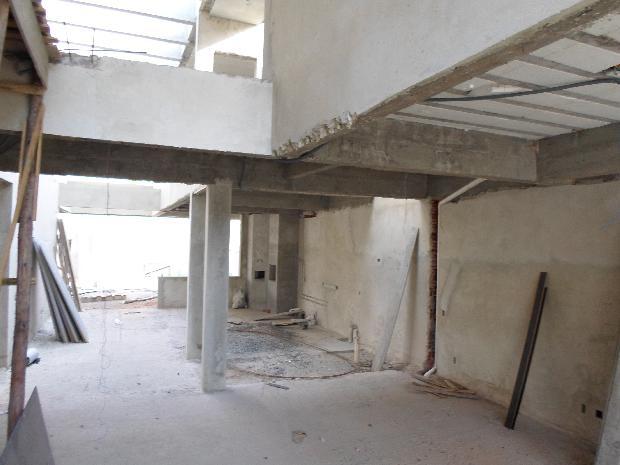 Comprar Casas / em Condomínios em Sorocaba R$ 2.100.000,00 - Foto 20