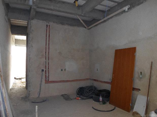 Comprar Casas / em Condomínios em Sorocaba R$ 2.100.000,00 - Foto 4