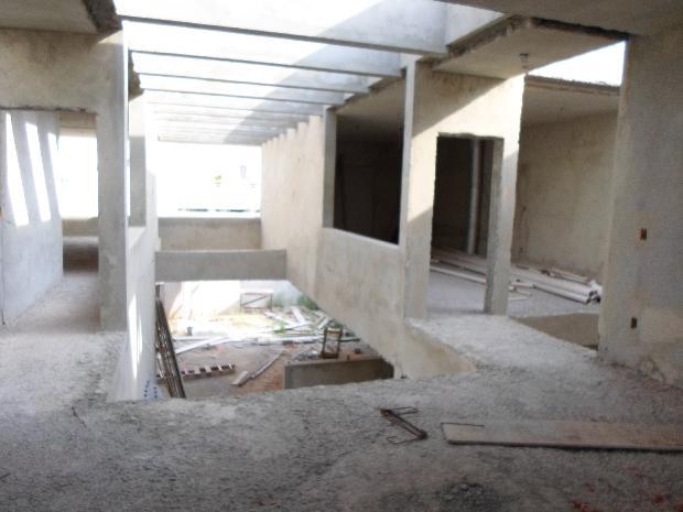 Comprar Casas / em Condomínios em Sorocaba R$ 2.100.000,00 - Foto 12