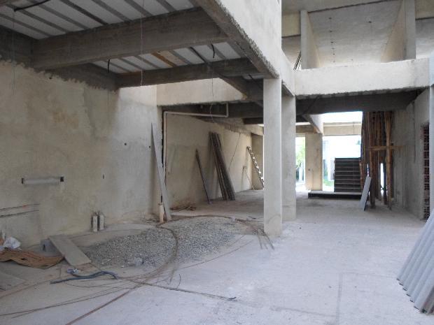 Comprar Casas / em Condomínios em Sorocaba R$ 2.100.000,00 - Foto 9