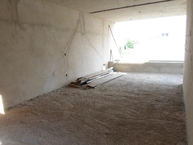 Comprar Casas / em Condomínios em Sorocaba R$ 2.100.000,00 - Foto 14