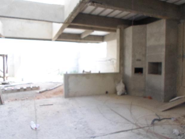 Comprar Casas / em Condomínios em Sorocaba R$ 2.100.000,00 - Foto 11