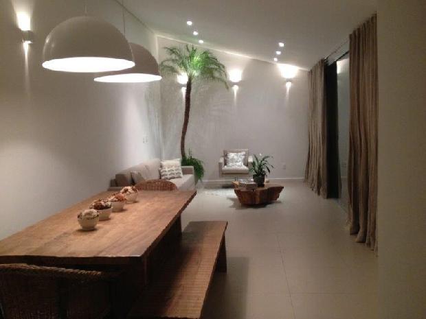 Comprar Apartamento / Padrão em Sorocaba R$ 895.000,00 - Foto 4