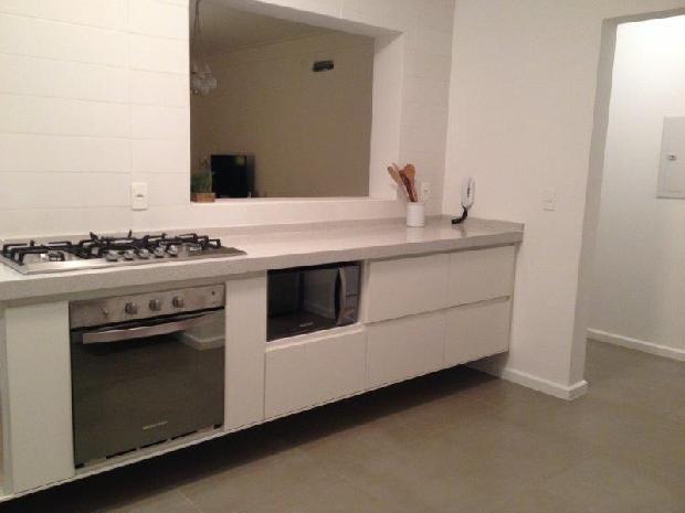 Comprar Apartamento / Padrão em Sorocaba R$ 895.000,00 - Foto 6
