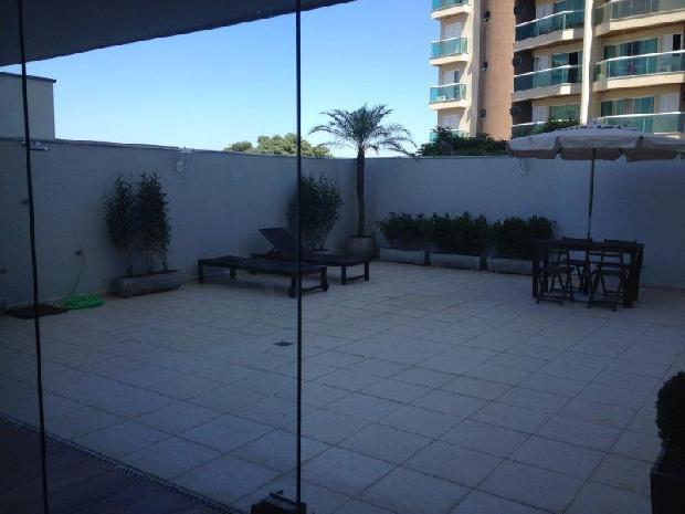 Comprar Apartamento / Padrão em Sorocaba R$ 895.000,00 - Foto 10