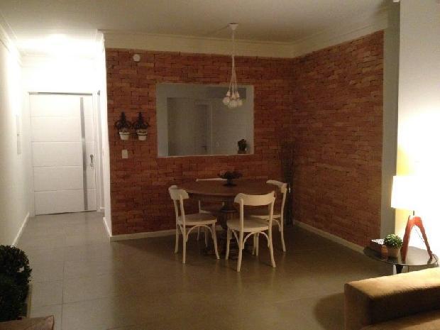 Comprar Apartamento / Padrão em Sorocaba R$ 895.000,00 - Foto 3