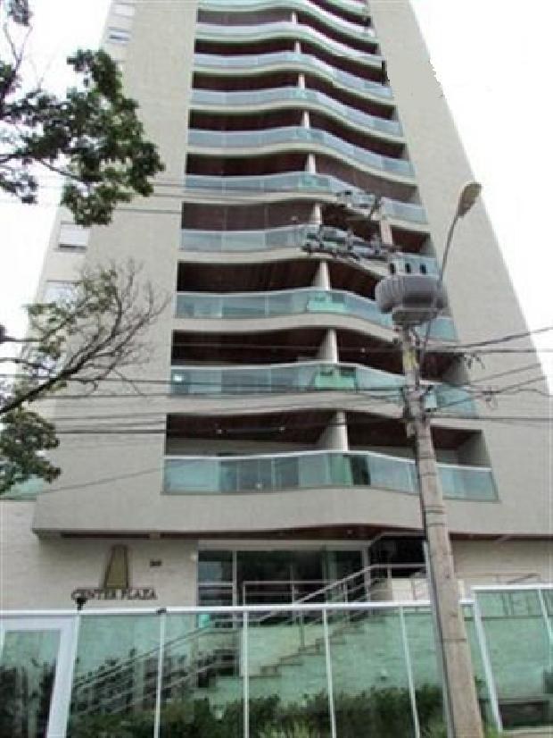 Comprar Apartamento / Padrão em Sorocaba R$ 895.000,00 - Foto 1