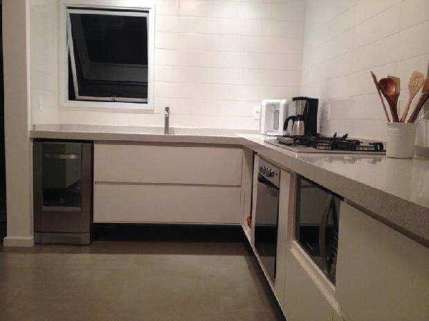 Comprar Apartamento / Padrão em Sorocaba R$ 895.000,00 - Foto 7