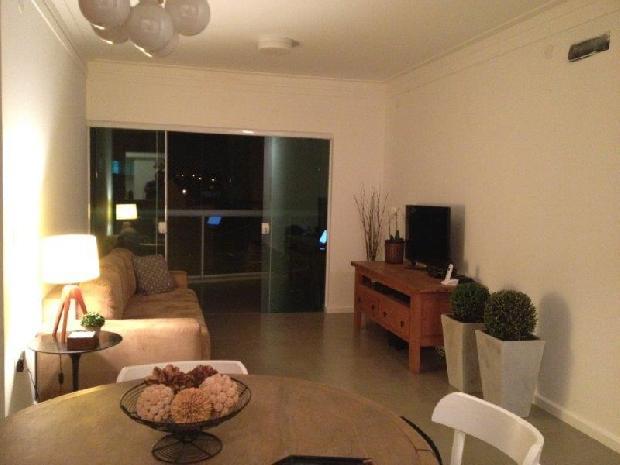 Comprar Apartamento / Padrão em Sorocaba R$ 895.000,00 - Foto 2
