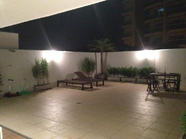 Comprar Apartamento / Padrão em Sorocaba R$ 895.000,00 - Foto 9