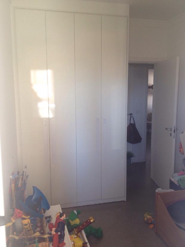 Comprar Apartamento / Padrão em Sorocaba R$ 895.000,00 - Foto 12