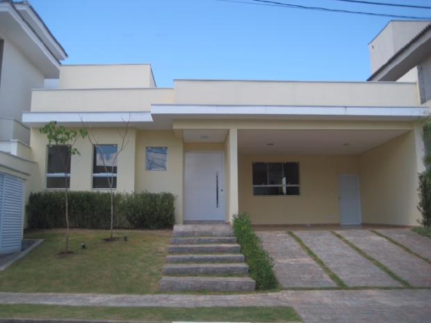 Alugar Casas / em Condomínios em Sorocaba. apenas R$ 3.700,00