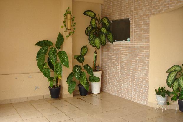 Comprar Casa / em Bairros em Sorocaba R$ 390.000,00 - Foto 3