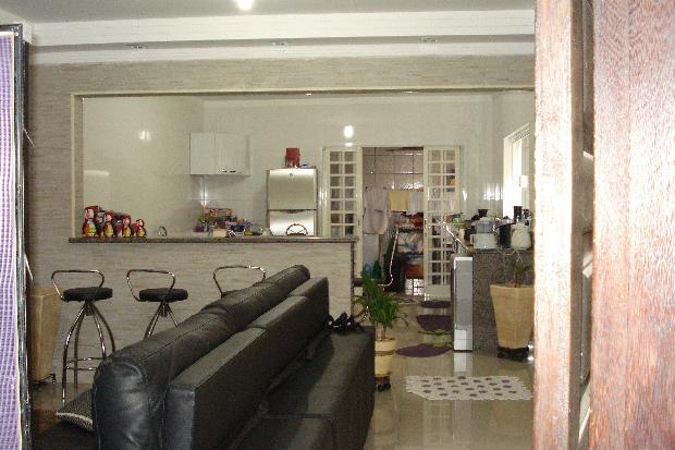Comprar Casa / em Bairros em Sorocaba R$ 390.000,00 - Foto 4
