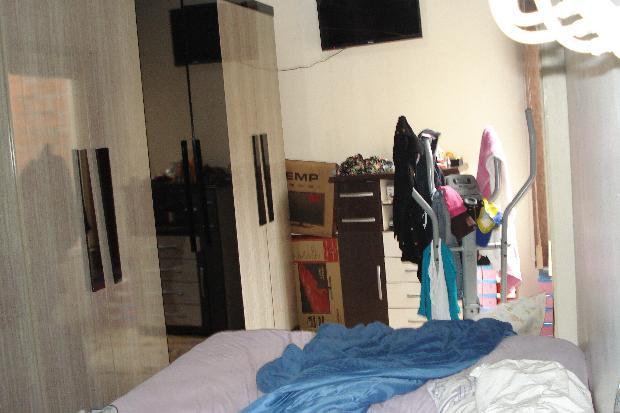 Comprar Casa / em Bairros em Sorocaba R$ 390.000,00 - Foto 19