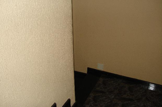 Comprar Casa / em Bairros em Sorocaba R$ 390.000,00 - Foto 10