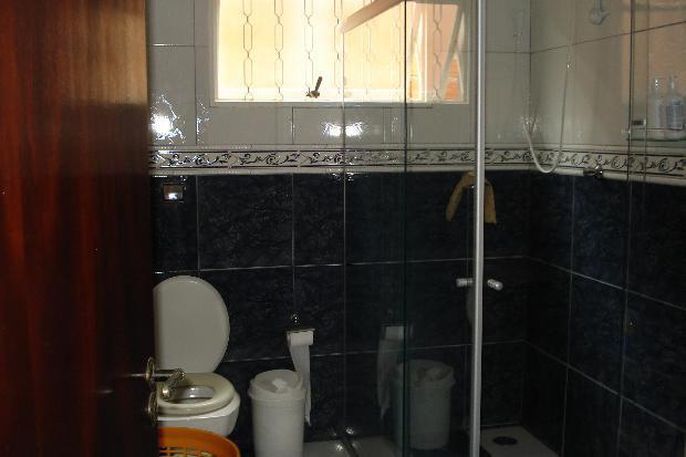 Comprar Casa / em Bairros em Sorocaba R$ 390.000,00 - Foto 16