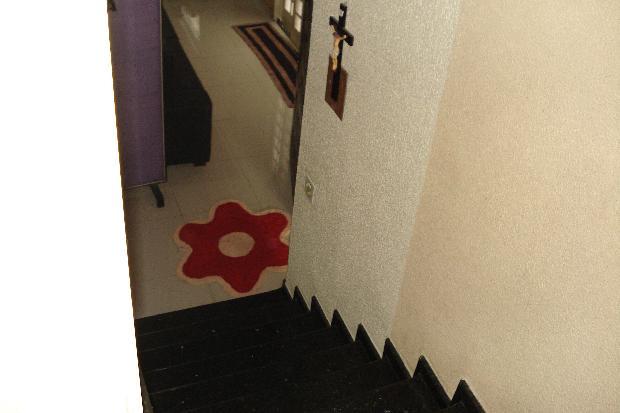 Comprar Casa / em Bairros em Sorocaba R$ 390.000,00 - Foto 9