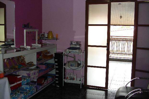 Comprar Casa / em Bairros em Sorocaba R$ 390.000,00 - Foto 12