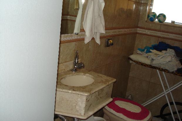 Comprar Casa / em Bairros em Sorocaba R$ 390.000,00 - Foto 8