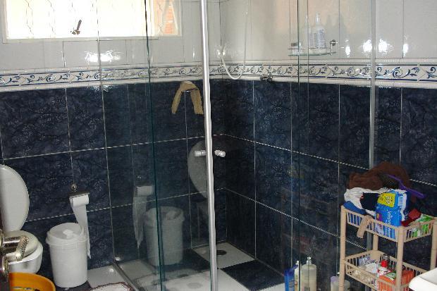 Comprar Casa / em Bairros em Sorocaba R$ 390.000,00 - Foto 20