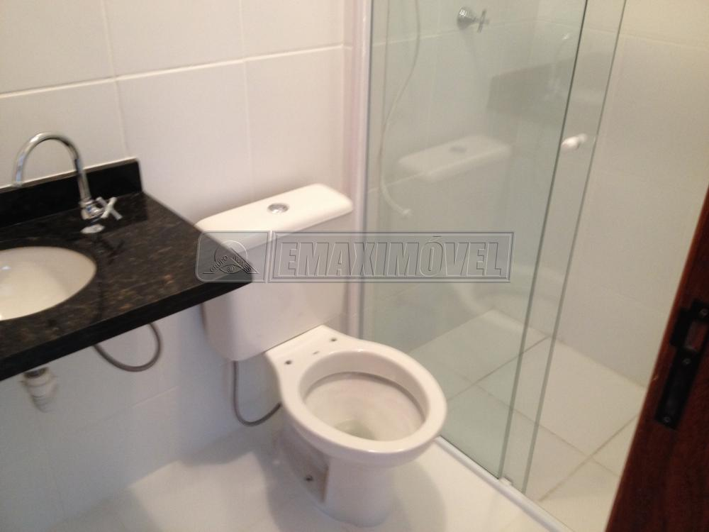 Alugar Apartamentos / Apto Padrão em Sorocaba apenas R$ 820,00 - Foto 11