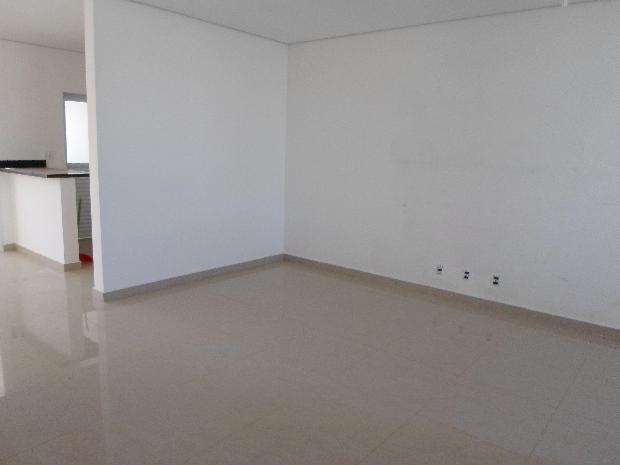 Comprar Casas / em Condomínios em Sorocaba apenas R$ 590.000,00 - Foto 8