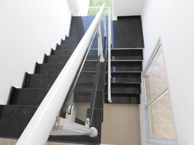 Comprar Casas / em Condomínios em Sorocaba apenas R$ 590.000,00 - Foto 9