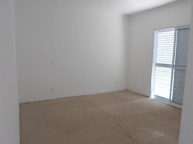 Comprar Casas / em Condomínios em Sorocaba apenas R$ 590.000,00 - Foto 11
