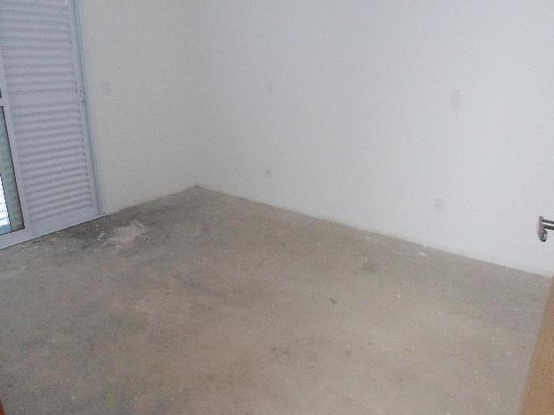 Comprar Casas / em Condomínios em Sorocaba apenas R$ 590.000,00 - Foto 15