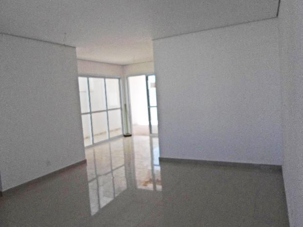 Comprar Casas / em Condomínios em Sorocaba apenas R$ 590.000,00 - Foto 2