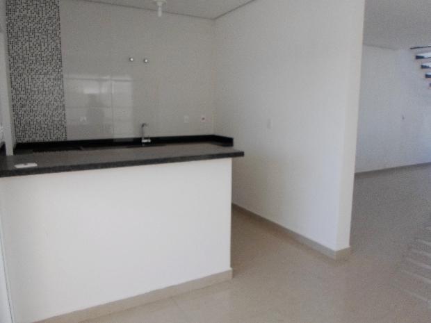 Comprar Casas / em Condomínios em Sorocaba apenas R$ 590.000,00 - Foto 7