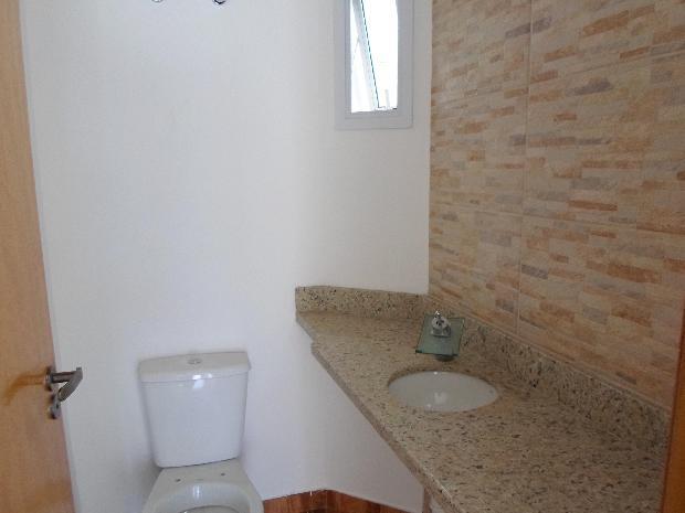 Comprar Casas / em Condomínios em Sorocaba apenas R$ 590.000,00 - Foto 3