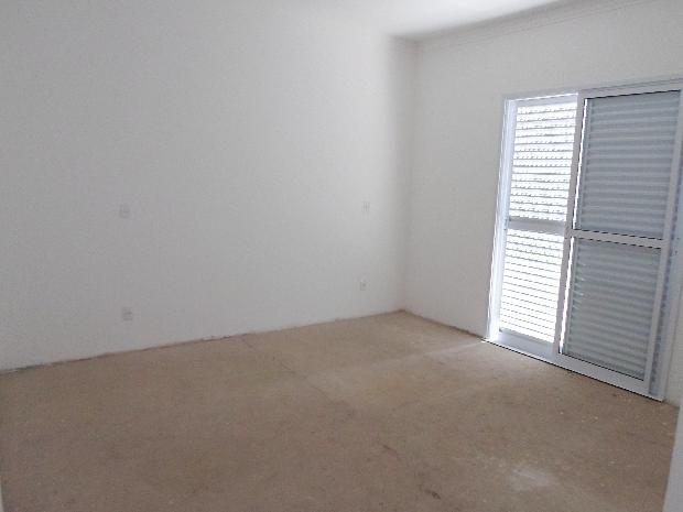 Comprar Casas / em Condomínios em Sorocaba apenas R$ 590.000,00 - Foto 13