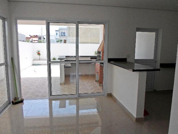 Comprar Casas / em Condomínios em Sorocaba apenas R$ 590.000,00 - Foto 5