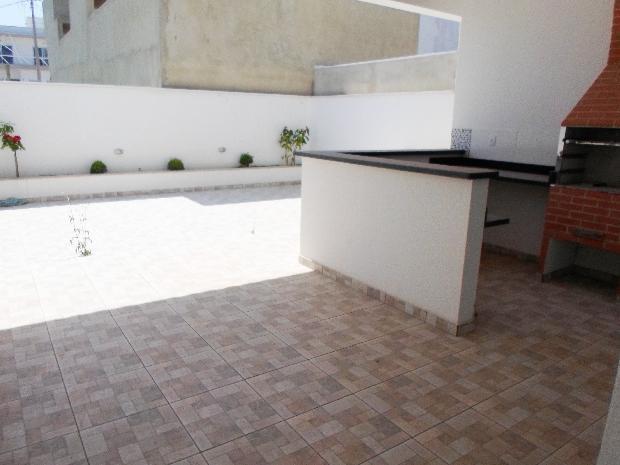 Comprar Casas / em Condomínios em Sorocaba apenas R$ 590.000,00 - Foto 6