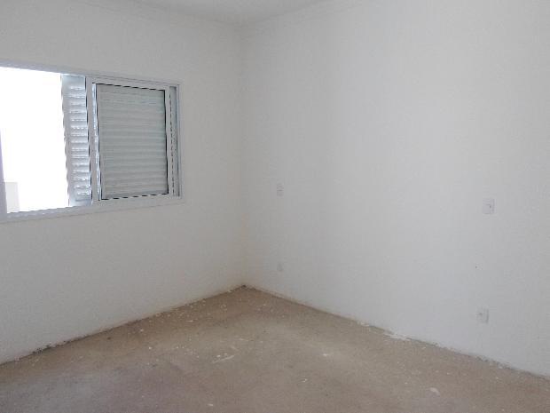 Comprar Casas / em Condomínios em Sorocaba apenas R$ 590.000,00 - Foto 14
